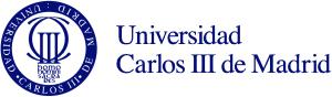 uc3m-logo-con-nombre